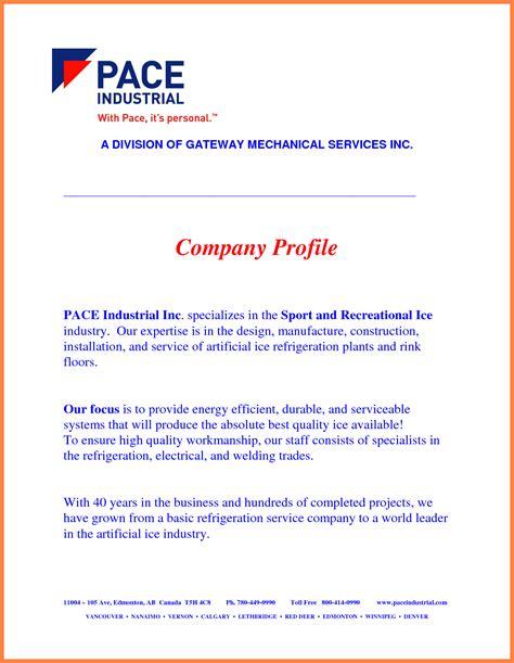 company profile design for construction 3 construction company profile sle pdf company
