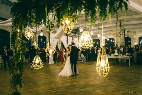 Beautiful Bride Events   Top Wedding Planners in NYC and