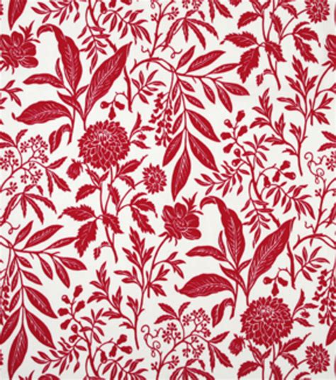 robert allen home decor fabric 45 home essentials fabric robert allen chic toile