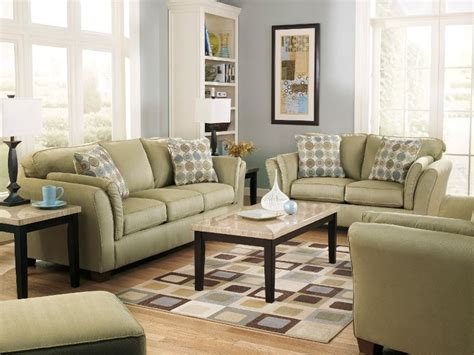 Rana Furniture Living Room with Pin By Rana Furniture On Rana Furniture Classic Living Room Sets Pi