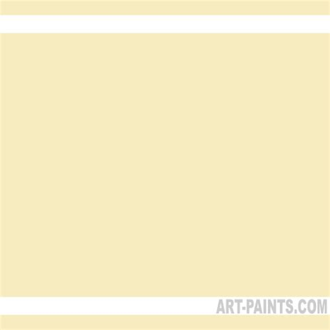 cream yellow marvy paintmarker marking pen paints 4451