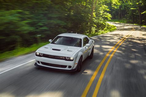 what means dodge what does srt on dodge 2018 dodge reviews