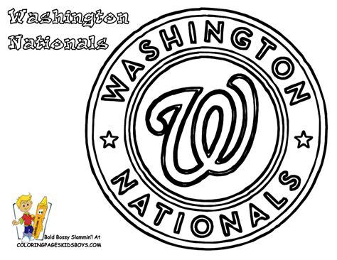 mlb coloring pages grand baseball coloring pictures mlb baseball nl free