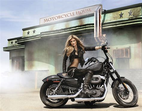 ladies motorbike 14 percent of the us riders are women new study reveals