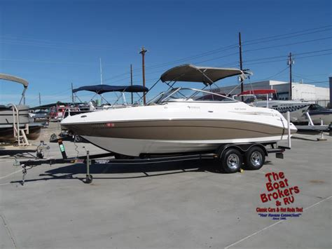 yamaha boats with bathroom open bow jet boat boats for sale