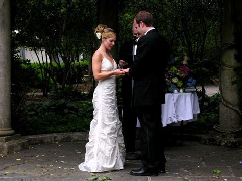 luke bryan wedding pictures to pin on pinsdaddy