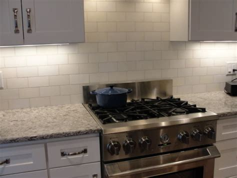 kitchen tile backsplashes design bookmark 16104 is a stainless steel back guard necessary