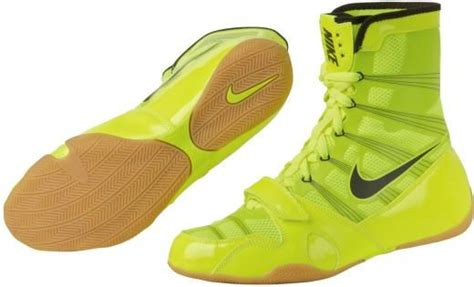armour boxing shoes buy cheap armor boxing shoes shoes