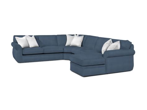 broyhill veronica sectional price 17 best images about sectional on pinterest armchairs