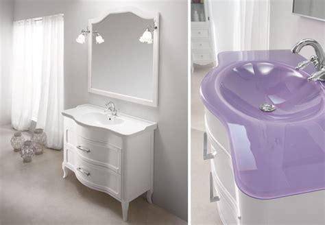 eban mobili bagno prezzi mobile eban rachele 105