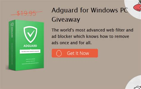 Pc Giveaway 2016 - adguard for windows pc giveaway we not only share 4 free