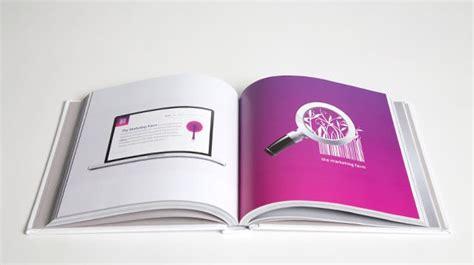 design graphics book make professional custom portfolio books blurb