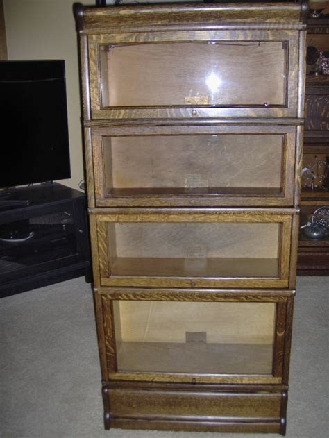 globe wernicke barrister bookcase 1000 images about globe wernicke lawyer bookcases on