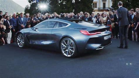 2020 bmw 850i 2020 bmw 850i car review car review