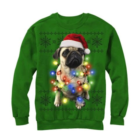 lighted sweater decoratingspecial