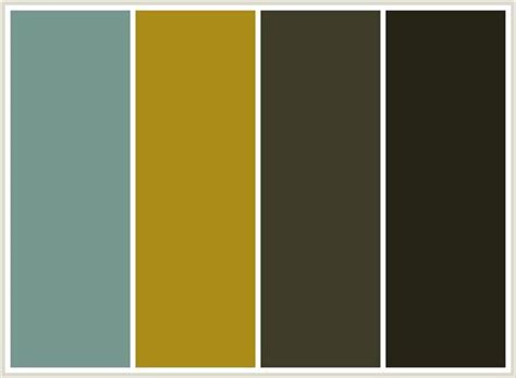 top 25 ideas about house colors on exterior colors craftsman and craftsman houses