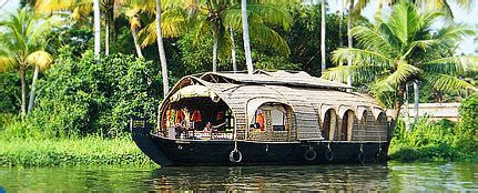 alleppey boat house timings kerala house boats alappuzha houseboat kumarakom houseboat kerala houseboat packages