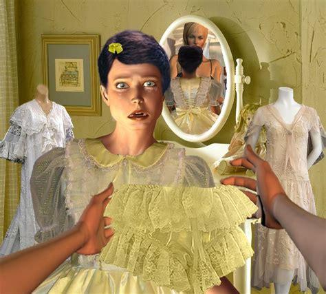 boy wear dress petticoat story petticoat discipline monthly angela blog mmm pinterest