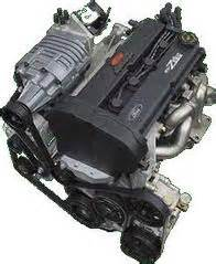 Rebuilt Ford Engines For Sale Ford 2 0l Contour Engines For Sale