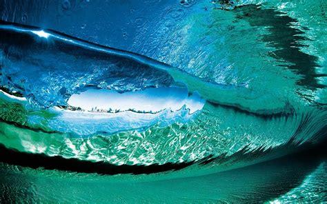ocean desktop backgrounds wallpaper cave