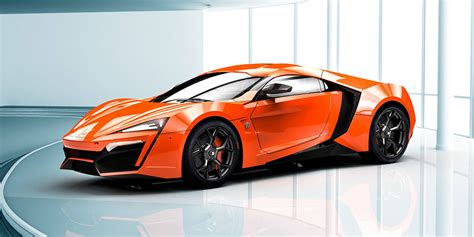 most popular sports car in america auto car