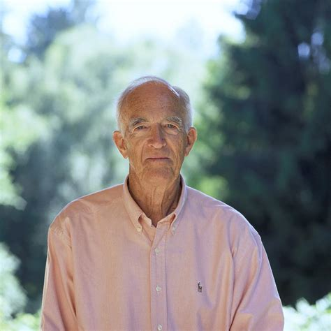 Jorn Utzon by The Edge Of The Possible Media