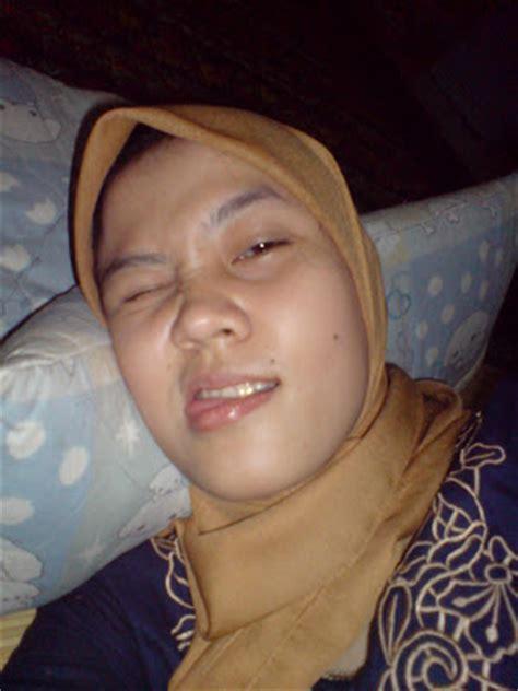 Jilbab Anak Nakal tante di kamar tante gede wallpaper free hd wallpapers