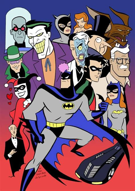 画像 厳選 バットマン画像集 batman image collection naver まとめ