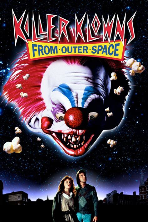 killer klowns killer klowns recensione 10