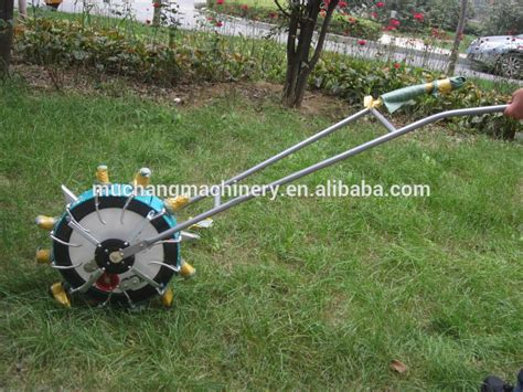 hot sale byf 1 manual seed drill machine buy seed drill