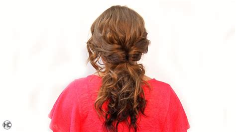 hairstyles hair cuttery spring hairstyles the official blog of hair cuttery