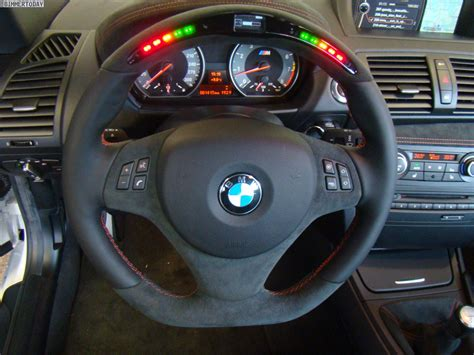 bmw m steering wheel bmw m performance steering wheel explained