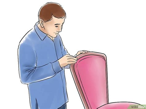 come diventare arredatore come diventare un arredatore di interni 7 passaggi