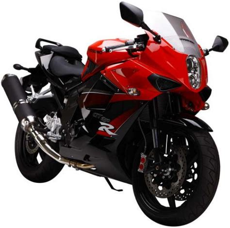 trident price list 2011 2012 best upcoming bikes price list in india 2011