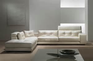 Sonia sofa sectional modern sectional sofas chicago by casa