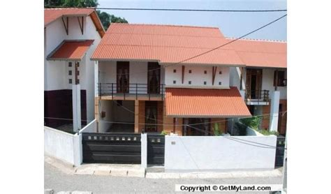 Attached Garage Designs Getmyland Com House For Rent Lease In Maharagama 1778
