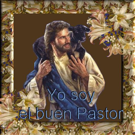 imagenes de jesucristo con brillo y movimiento 201 l tambi 233 n llor 243 im 225 genes animadas y con brillo de jes 218 s