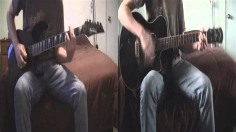 bullet for my road to nowhere road to nowhere by bullet for my guitar