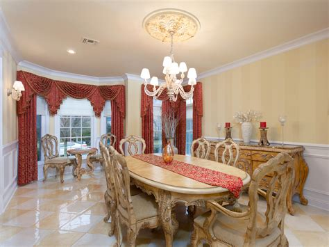 room staten island dining room sets staten island 28 images letgo furniture 6 seater d in staten island ny my