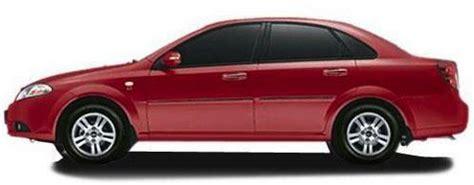 chevrolet optra new car price chevrolet optra magnum price in india images mileage
