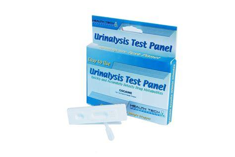 immunoassay test images