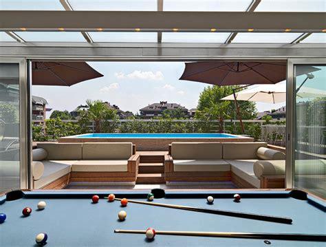 luxury milan the apartment milan 2014 musica impressive luxury penthouses are shaping milan s skyline