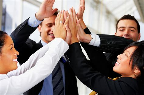 successful strategies for effective work teams lidtime