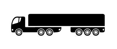 transport company – brisbane | team transport
