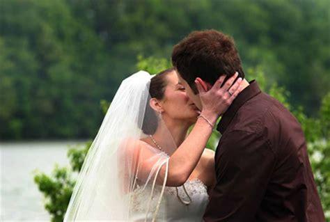 preguntas para una pareja de casados 191 reci 233 n casados fiancee bodas