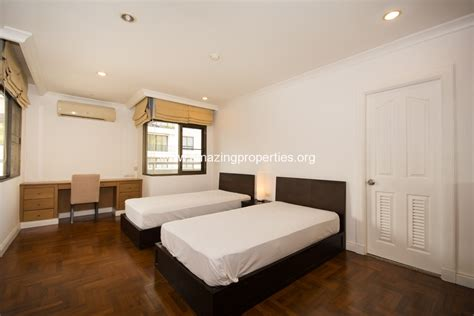 duplex bedroom duplex 3 bedroom apartment in phrom phong amazing properties