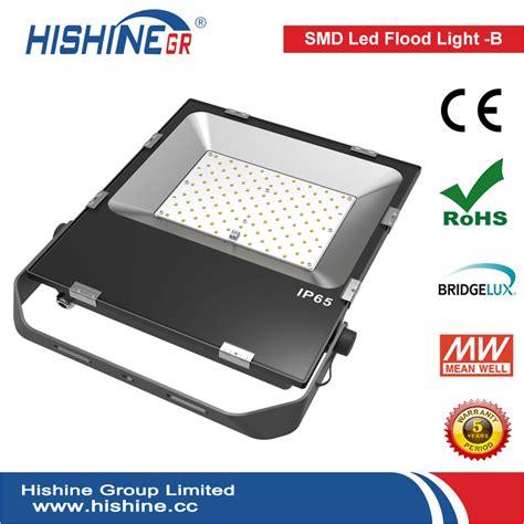 110 volt led lights 110 volt led flood lights bocawebcam com