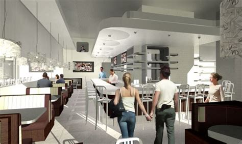 Kitchen 24 Weho by Abigaile Kitchen 24 To Open Monday L A Weekly