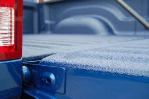 scorpion bed liner spray in truck bed liners scorpion coatings