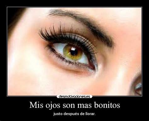 imagenes de unos ojos llorando imagenes de ojos hermosos llorando imagui